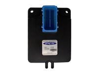 Powertrain Control Solutions - TCM2650 Mechatronic