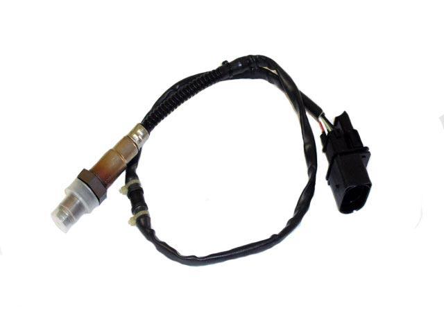 A-INN3737 - Wideband O2 Sensor