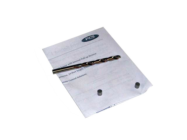 A-SNS5010 -  Two Magnet Kit
