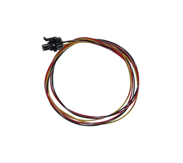A-WRE8006 - Pressure Sensor Connector Kit